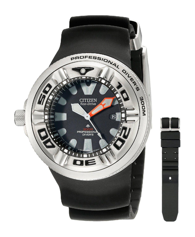 be33f4751 Citizen Mens BJ8050-08E Best watches under 500