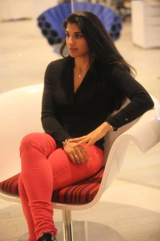 16 Hottest Indian Sports Women   Glamorous & Sexy Female Athletes   Reckon Talk Gallery