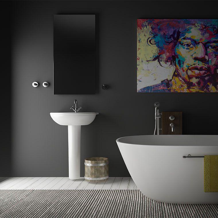 Https Spiegelshop24 Com Badezimmerspiegel Badezimmerspiegel