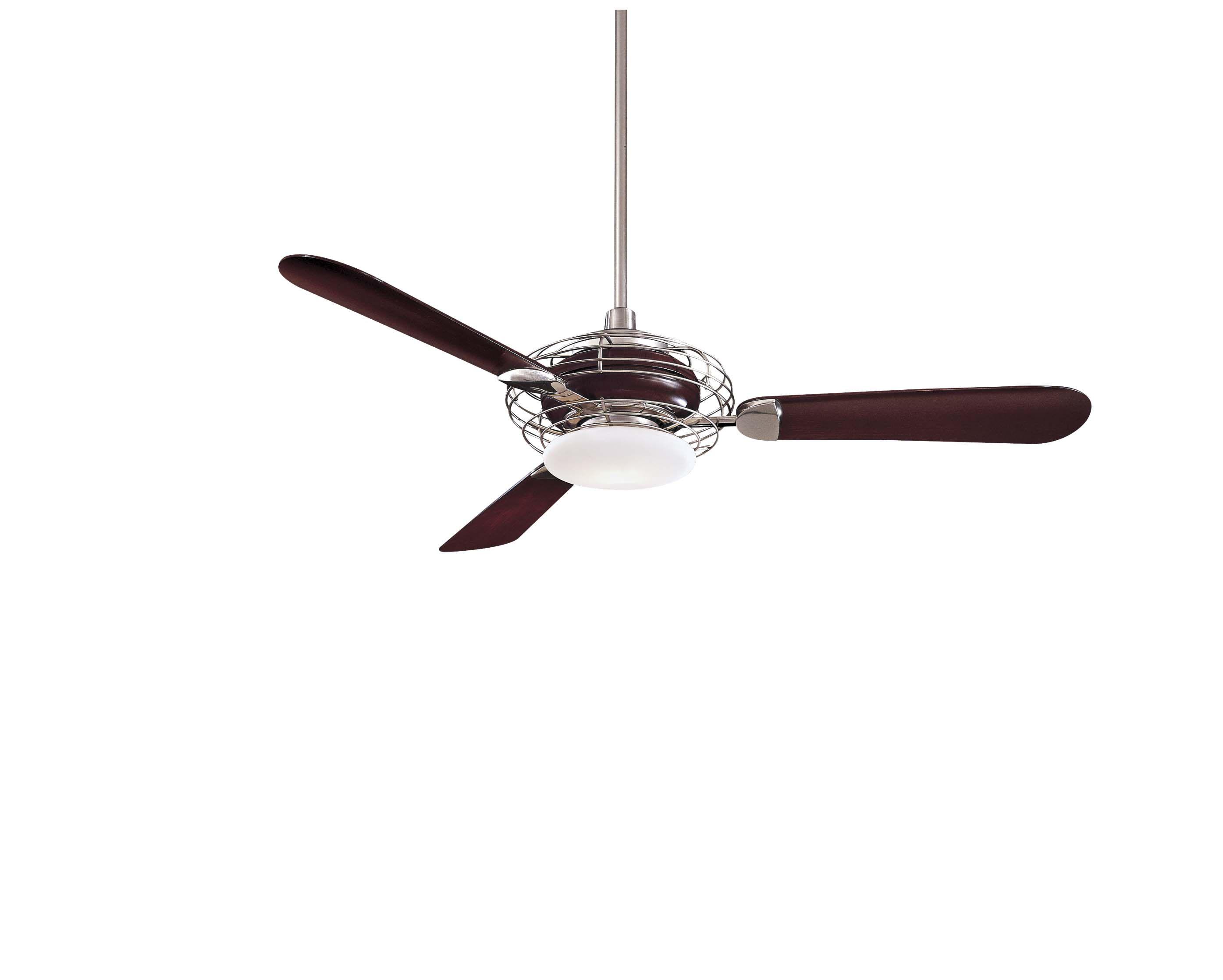 Acero Fan Minka Aire Lightology 389 95 52 W X 13 6 H Ceiling Fan Design Ceiling Fan Ceiling Fan With Light