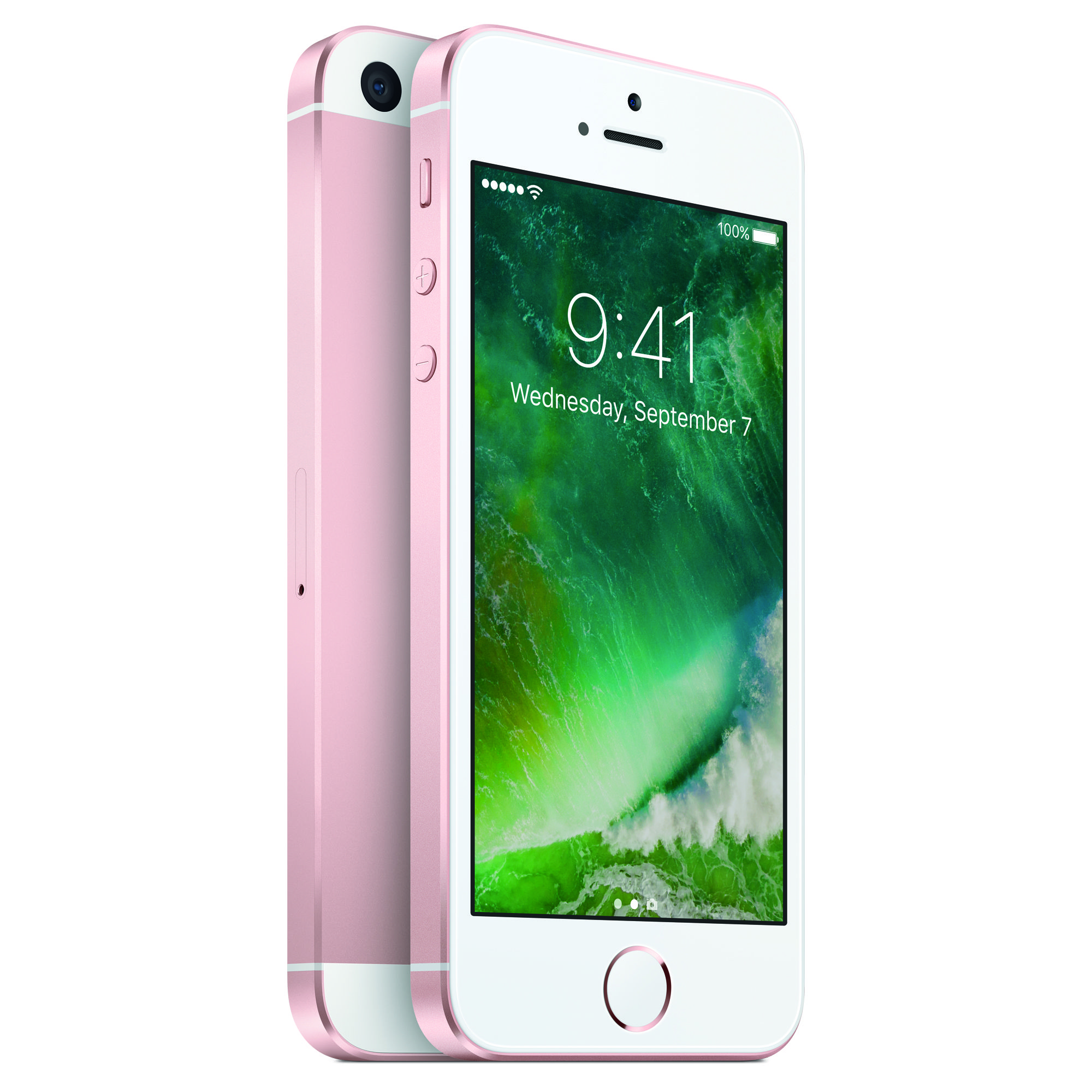 Cell Phones Apple Iphone 6s Iphone Apple Iphone 6s Plus