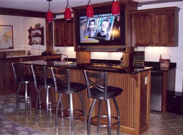 Small Basement Bar small basement bar ideas | basement bar area | basement 2015