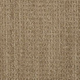 Color 00701 Jute Dance Lesson Q4476 Shaw Berber Carpet