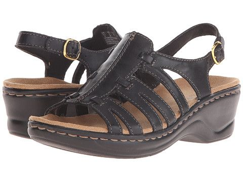 Most Comfortable Summer Shoes For Women Under 100