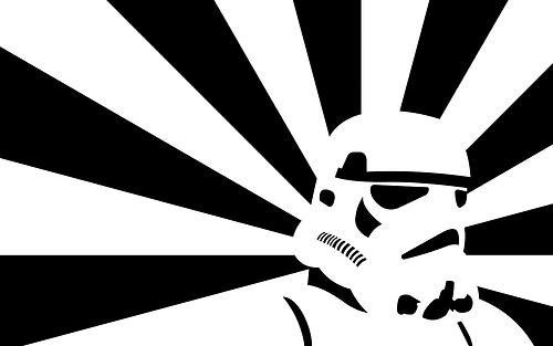 Soltrooper