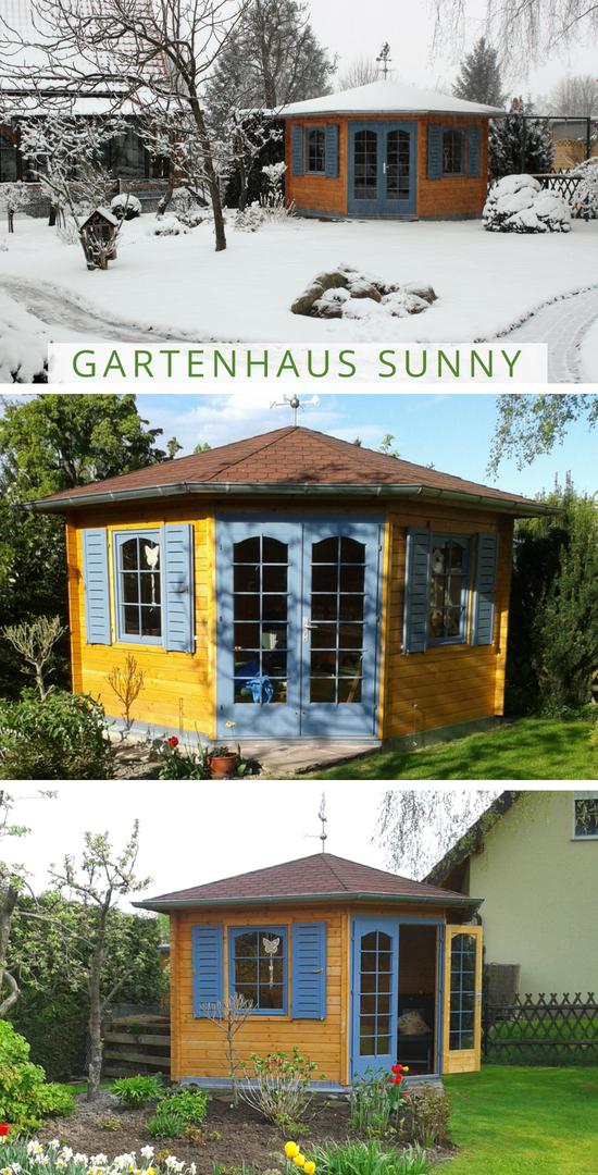 gartenhaus streichen welche farbe finest gartenhaus streichen with gartenhaus streichen welche. Black Bedroom Furniture Sets. Home Design Ideas