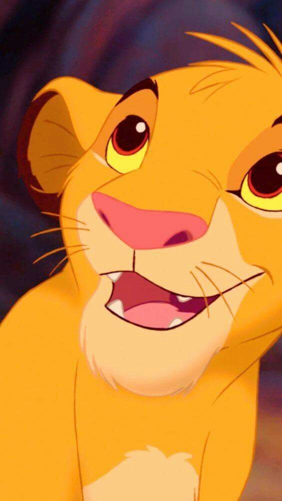 Simba The Lion King Disney Pinterest Lions Disney Pixar And - This 90s supercut of all your favourite disney movies will give you a nostalgia overload