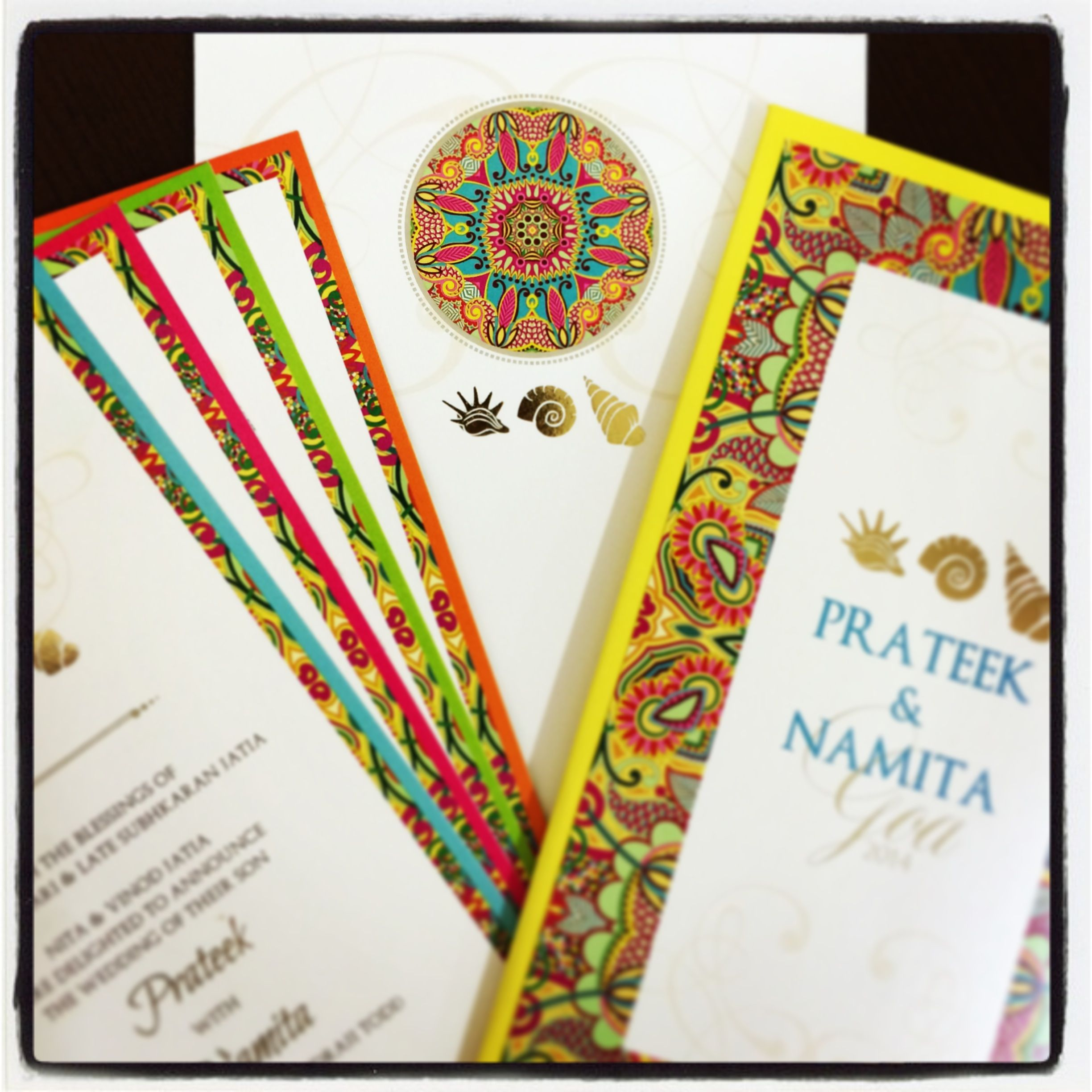 Wedding Invitationscards Indian wedding cardsinvites Wedding