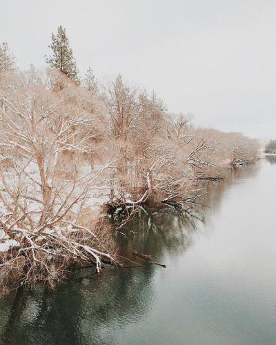 an-adventurers:  7-Mile Bridge
