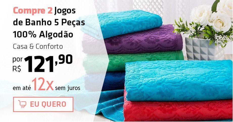 http://www.shoptime.com.br/produto/122049929/cobertor-queen-flannel-hit-com-borda-em-percal-casa-e-conforto?opn=AFLSHOP&epar=b2wafiliados&loja=01&chave=AFL-160712-117732&franq=AFL-03-177354