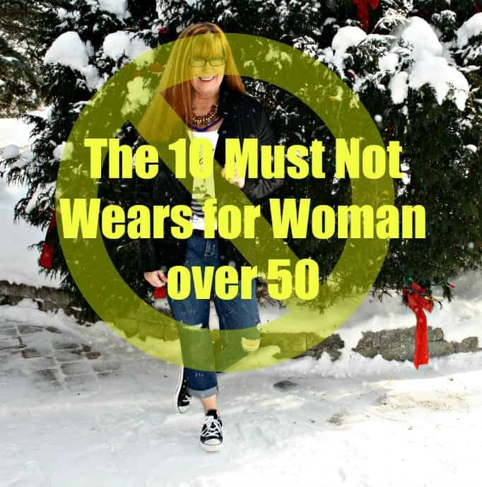 The ten things the world says we should stop wearing ( and the age we should stop will be included because apparently it is not just 50 that is at issue apparently any woman over 30 needs to smarten up: What I fell about those fashion rules and how I wear what I should not #iwillwearwhatilike #iwillwearwhatiwant #fashionover40 #fashionover50 #fashionover30 #whatnottowear #40plusstyle #dailystyle #fashionblogger