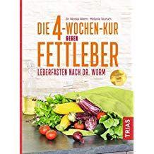 Diät Fettleber