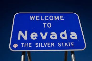 The Nickname For Nevada Is The Silver State Dating From The