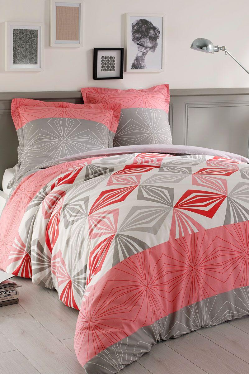 vente jules clarysse 23514 linge de lit parures de couettes parure de couette louise. Black Bedroom Furniture Sets. Home Design Ideas