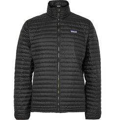 Patagonia - Quilted Shell Down Jacket | Style | Pinterest | Mr ... : patagonia quilted jacket - Adamdwight.com