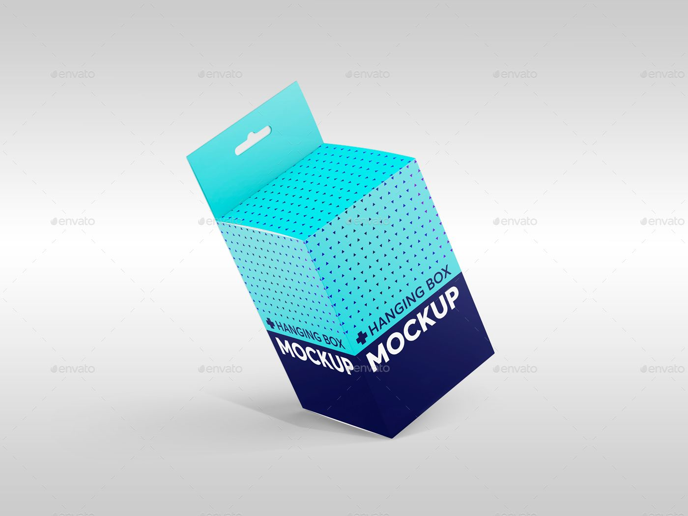 Download Hanging Square Box Mockups V 2 Square Hanging Mockups Box Box Mockup Box Packaging Design Cute Designs To Draw