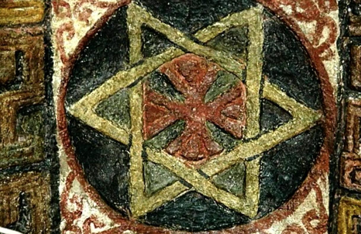 Maltese cross symbol of photon symbols semiotics maltese cross symbol of photon biocorpaavc