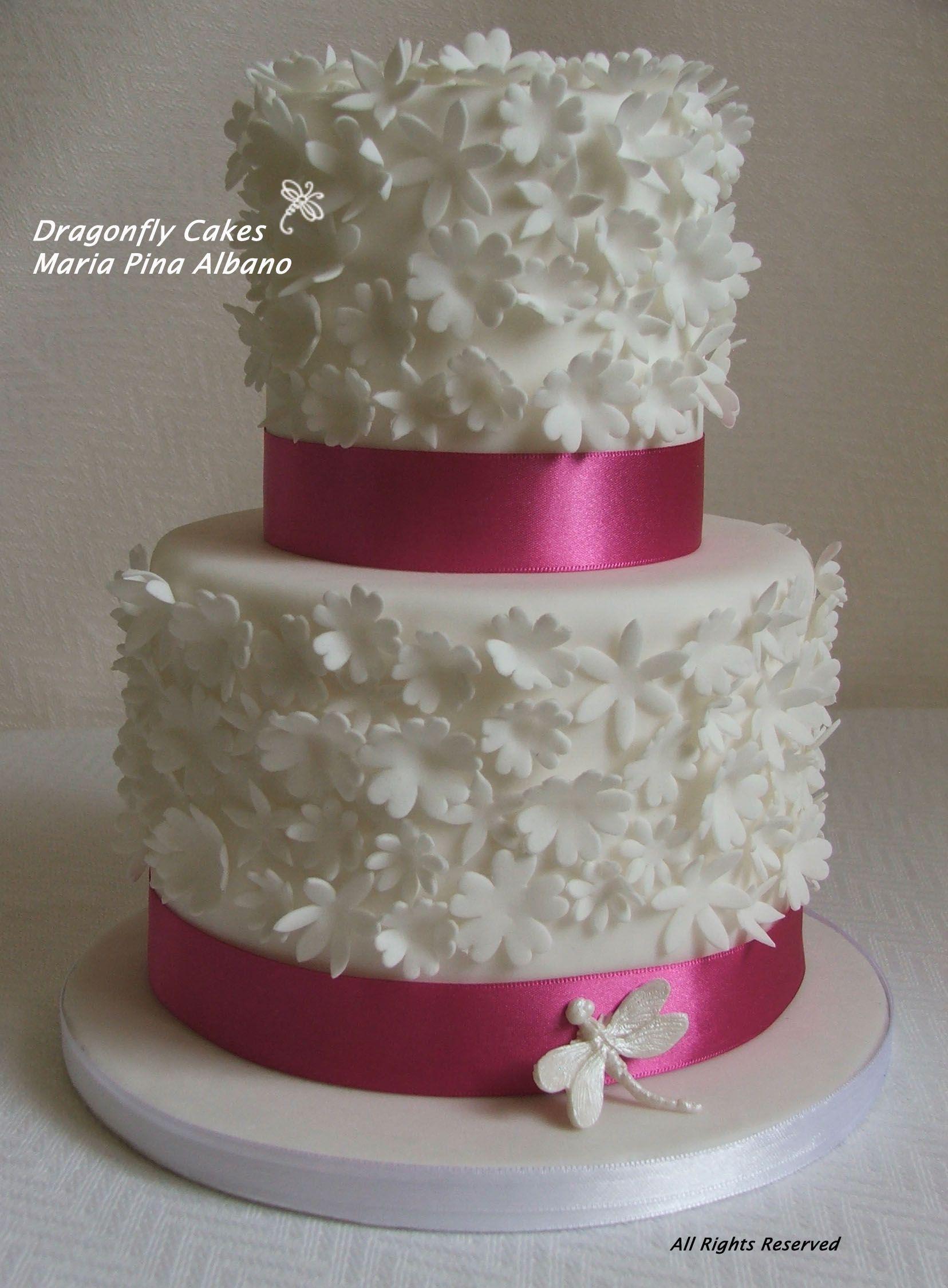 Birthday Cake Photos - Grace Kelly Cake   sweet 16's ...