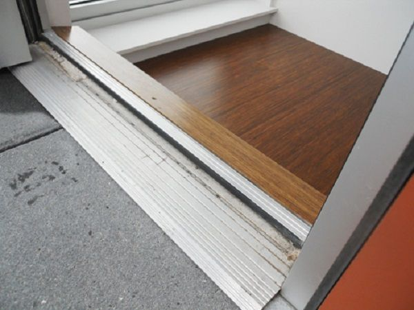Commercial Door Threshold Plate Door Designs Plans Door Design