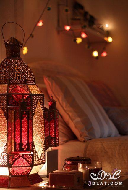 فانوس رمضان صور رمزيات و خلفيات فوانيس رمضان ميكساتك Ramadan Lantern Egypt Ramadan