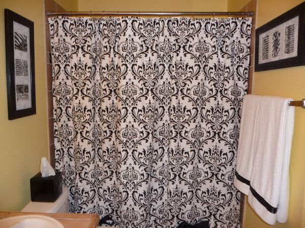 17 Best images about Shower curtains on Pinterest | Parks ...