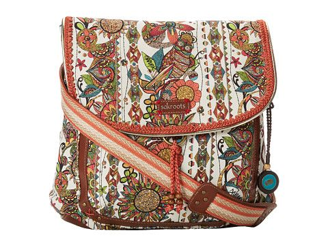 a6e4ac1a74 Sakroots Artist Circle Convertible Backpack Natural Spirit Desert - Zappos.com  Free Shipping BOTH Ways