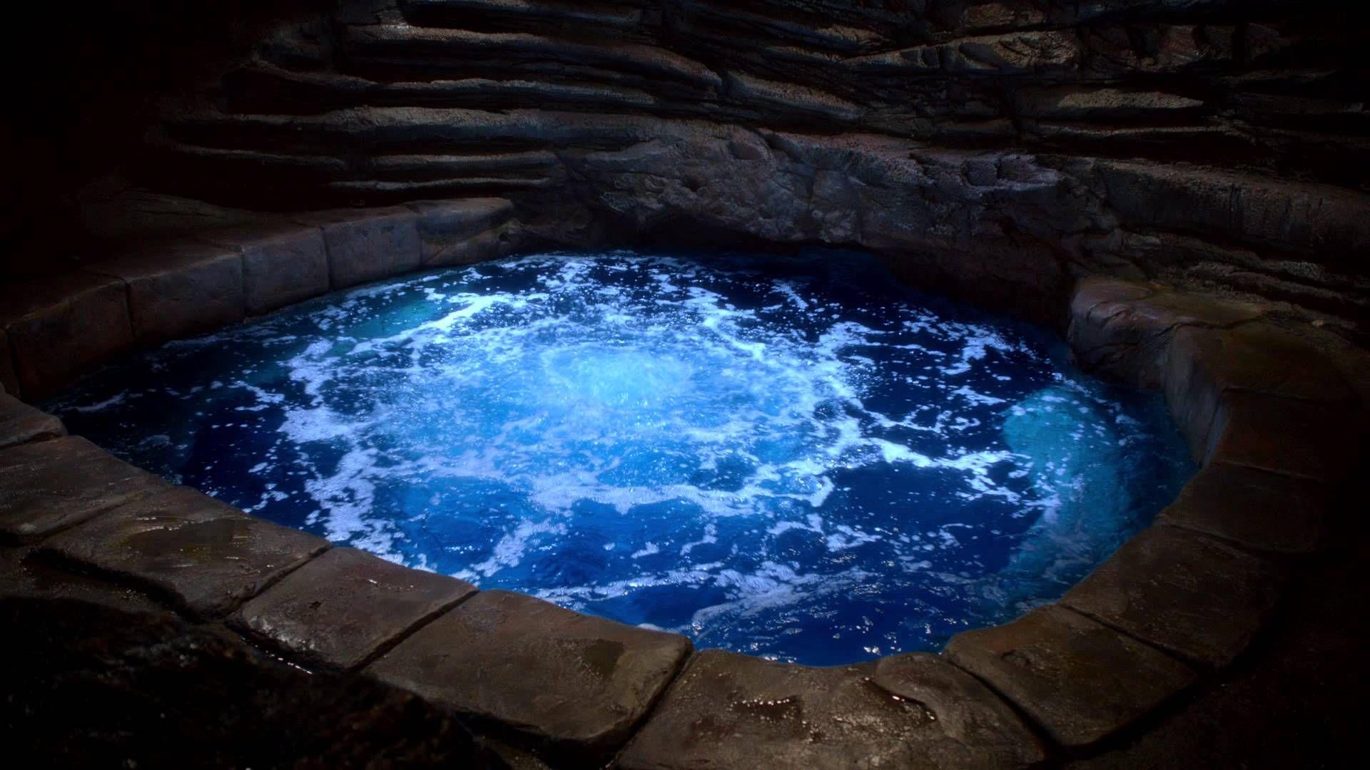 The Moon Pool Moon Pool H2o Mermaids
