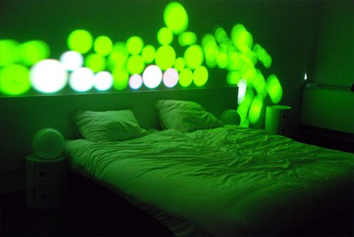 cool lights for your room - Google Search