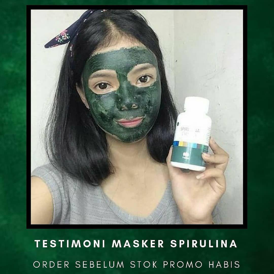 Masker Wajah Untuk Menghilangkan Bekas Jerawat Dengan Cepat