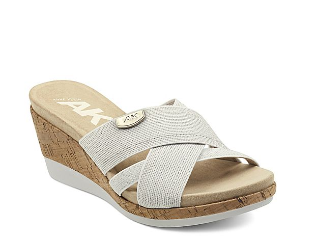 ebedd88e97e6 Women Sport Peggy Wedge Sandal -Taupe in 2019