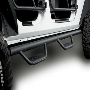 Jeep Running Boards Jeep Wrangler Jk Jeep Wrangler Tires Jeep Wrangler Camping