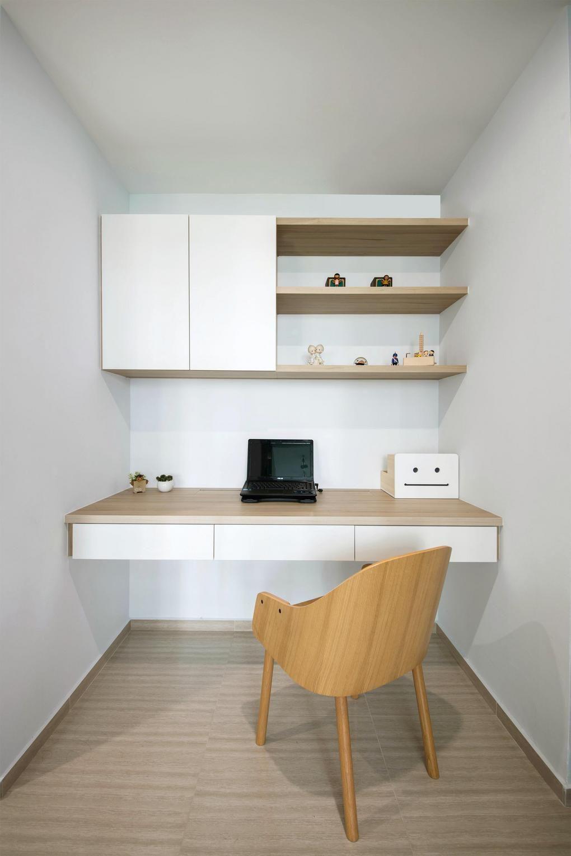 Gallery | Home & Decor Singapore | Small room design, Home ...