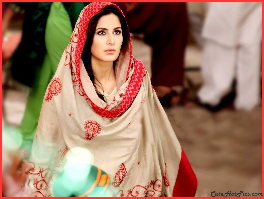 Very Attractive And Beautiful Actress Katrina Kaif Wallpapers Hd