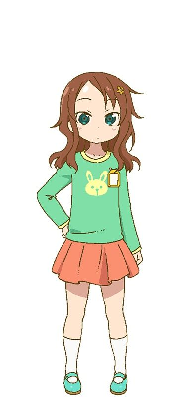 Rico Saikawa Miss Kobayashi S Dragon Maid Miss Kobayashi S Dragon Maid Kobayashi San Chi No Maid Dragon Kobayashi
