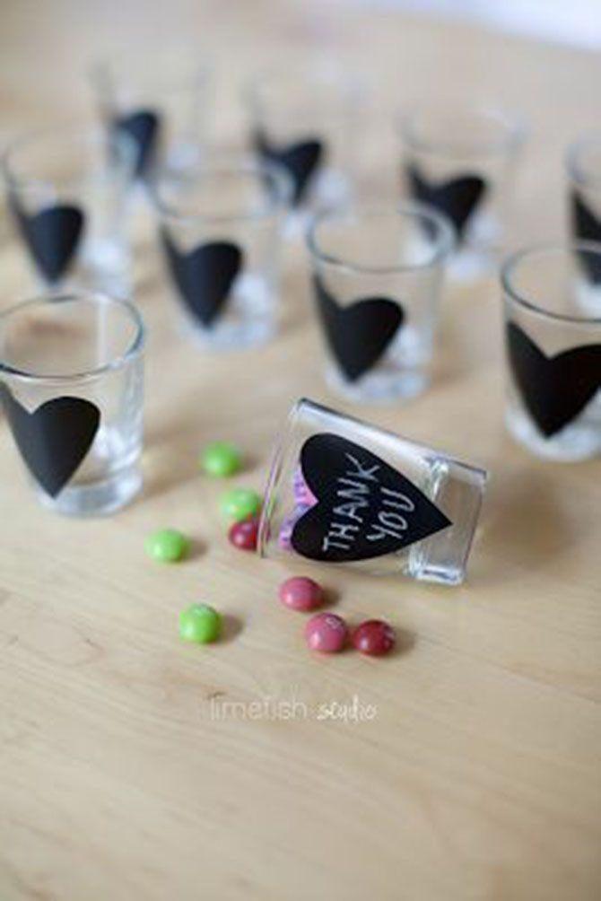 Lembrancinhas Para Chá Bar Festas Wedding Wedding Favors E