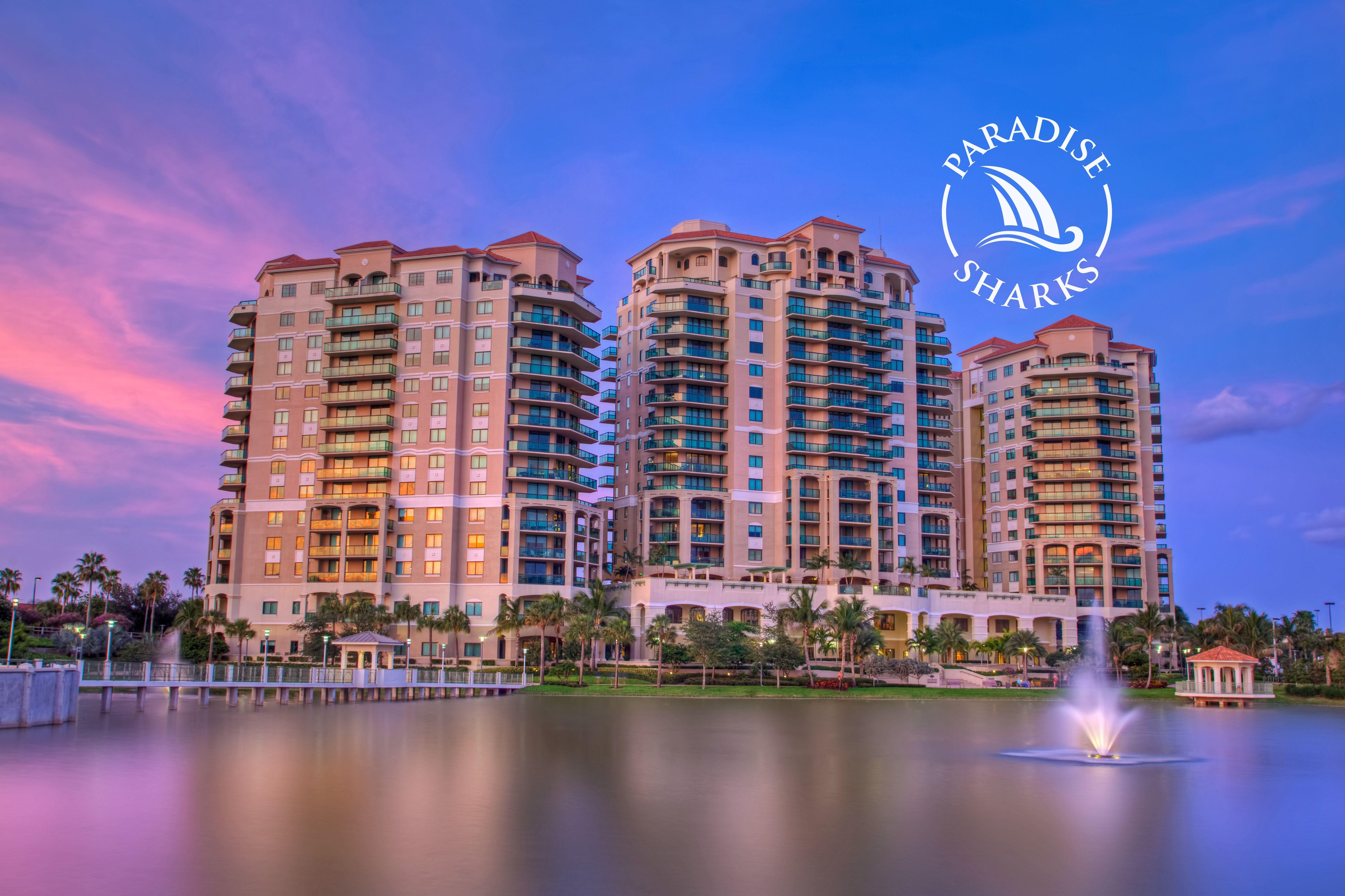 00b82428d052917fa5aeee567facc0cf - Condos Palm Beach Gardens For Sale