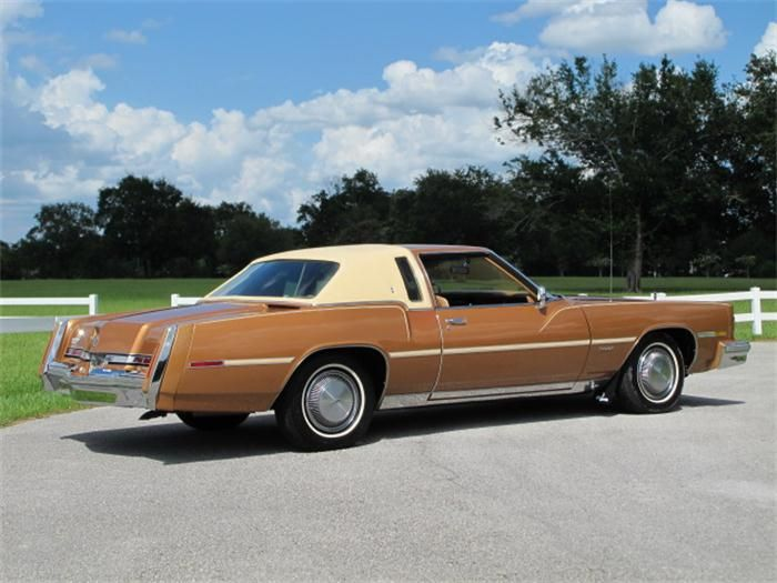 1978 Oldsmobile Tornado My Mom Had One Of These Oldsmobile Toronado Oldsmobile Classic Cars Trucks