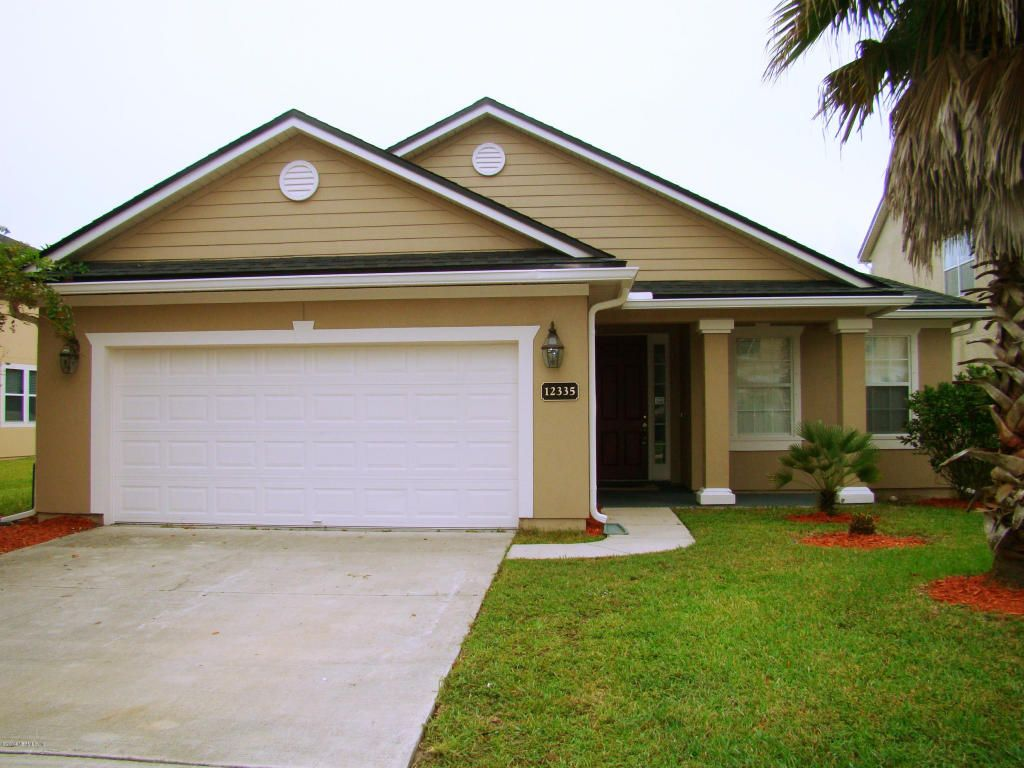 Home For Sale 12335 Sunchase Dr, Jacksonville, FL Homes
