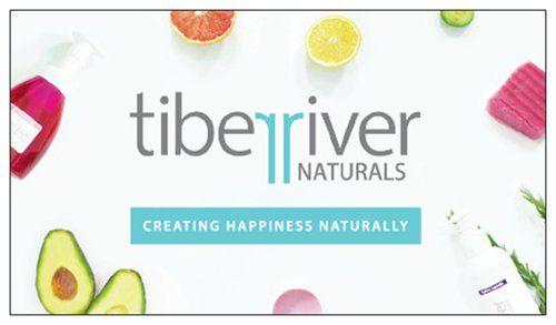 Tiber River At Home \ Vistaprint Printed Products TIBER RIVER - new vistaprint norwex