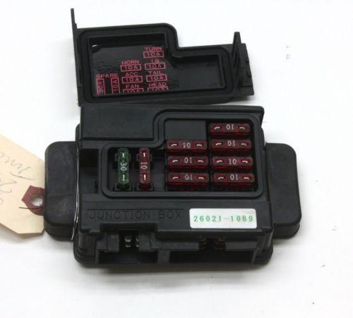 00b84d796fd7f727a882c5ab3663e048 kawasaki ninja 250 fuse box junction box off running 1999 ex250 kawasaki fuse box at gsmx.co