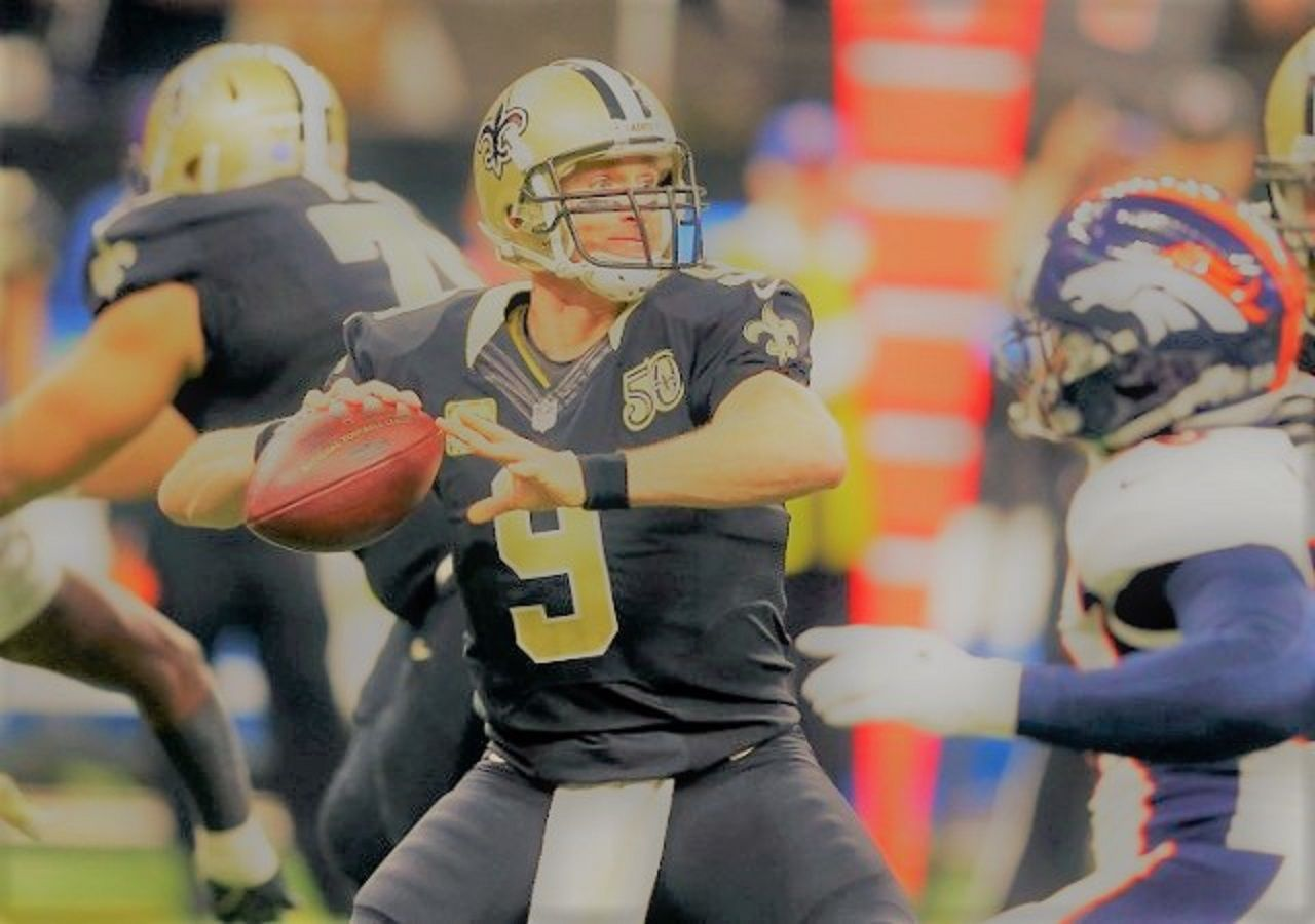 76c2ad12e Watch Here New Orleans Saints vs. Carolina Panthers Live Streaming   Free   Get Here Free NFL Game To Watch Match. There is USA Football Regular Season  to ...