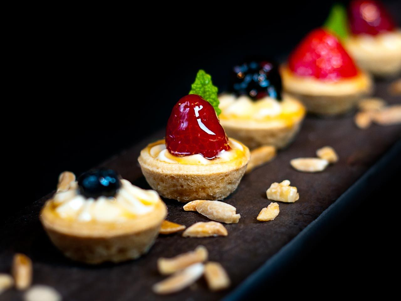 Chef dominiqueus appetizers pinterest appetizers and catering