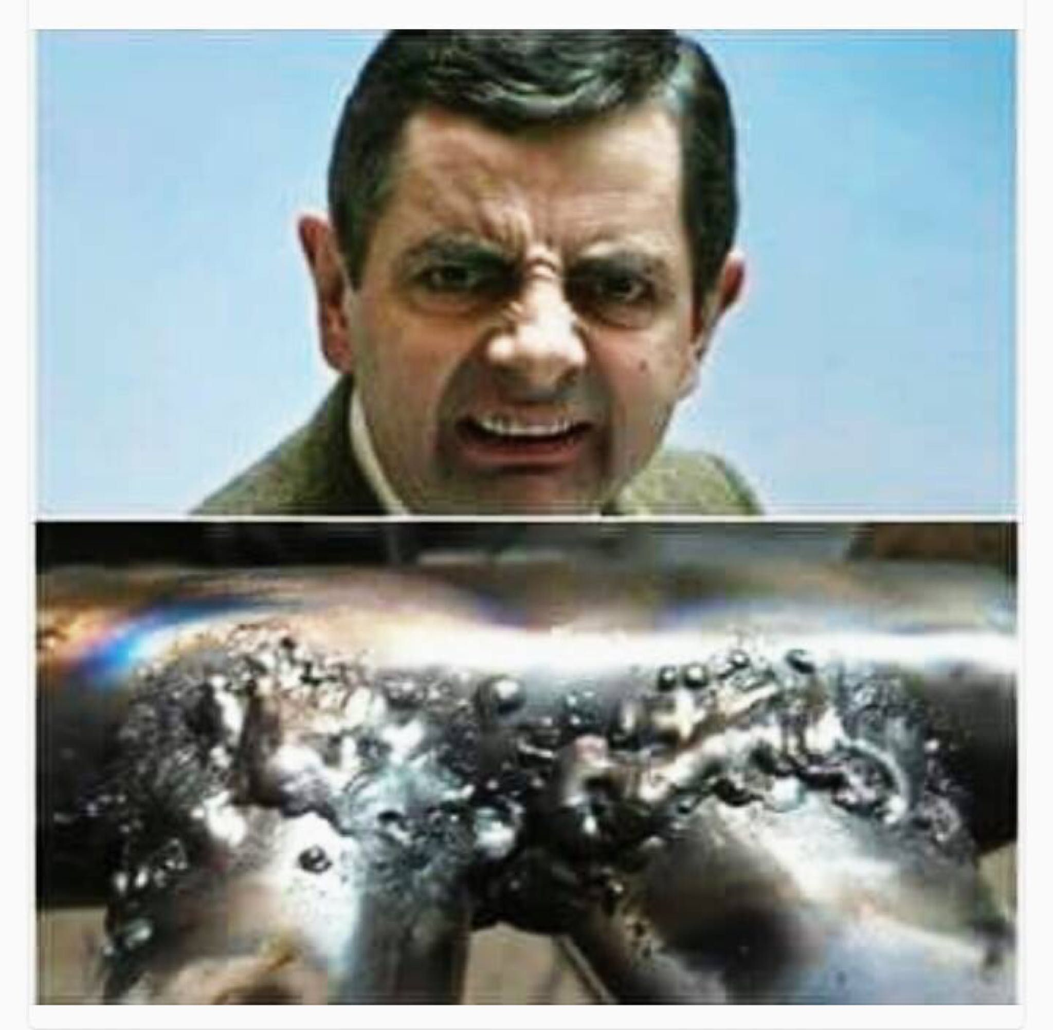 Image result for welding grinder meme | Just Weld It | Pinterest ...