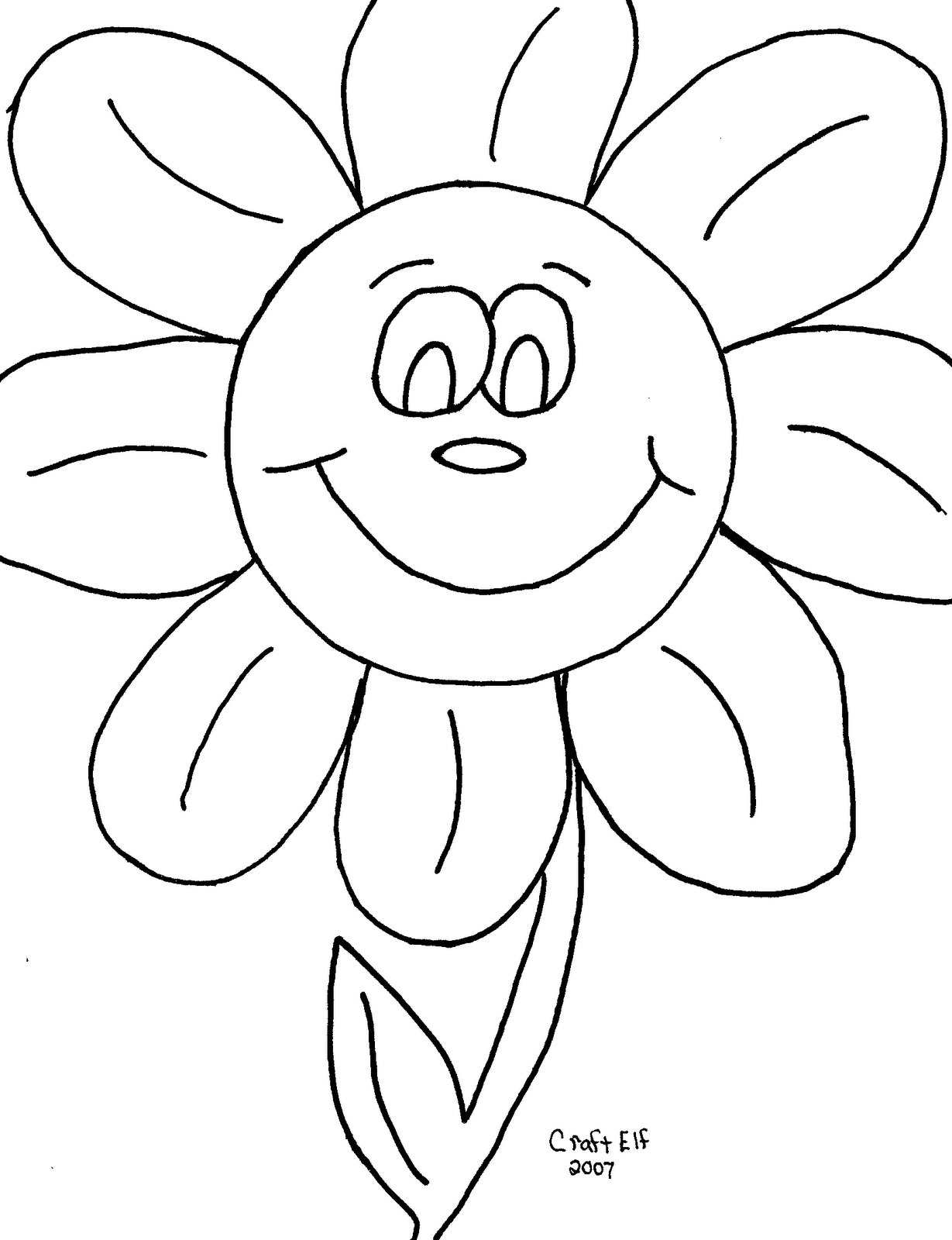 Coloring Pages For Pre Kindergarten Coloring Home Free Printable Preschool Co Kindergarten Coloring Pages Kindergarten Coloring Sheets Barbie Coloring Pages