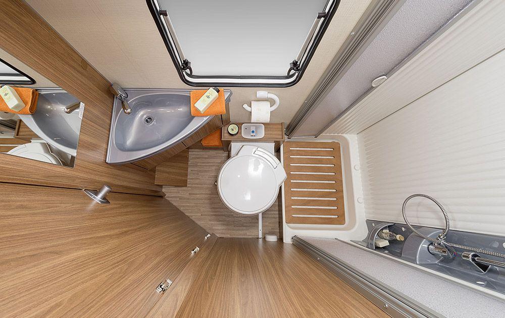 Salle De Bain Camping Car Recherche Google Salle De Bain