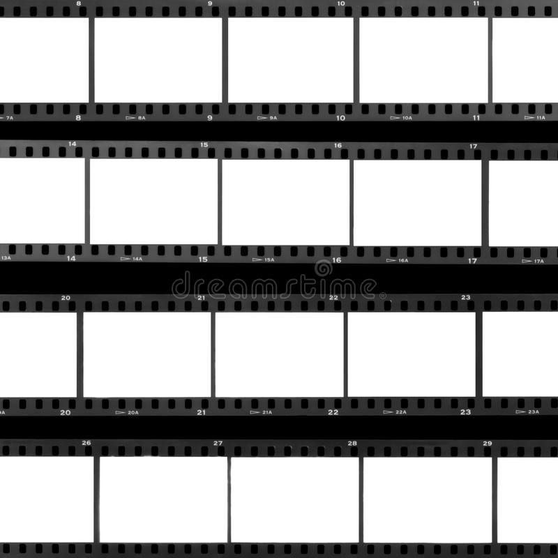 Contact Sheet Blank Film Frames Blank Film Frames Overexposed Contact Sheet Ana Ad Film Frames Bla Fotografi Konseptual Bingkai Foto Teknik Fotografi
