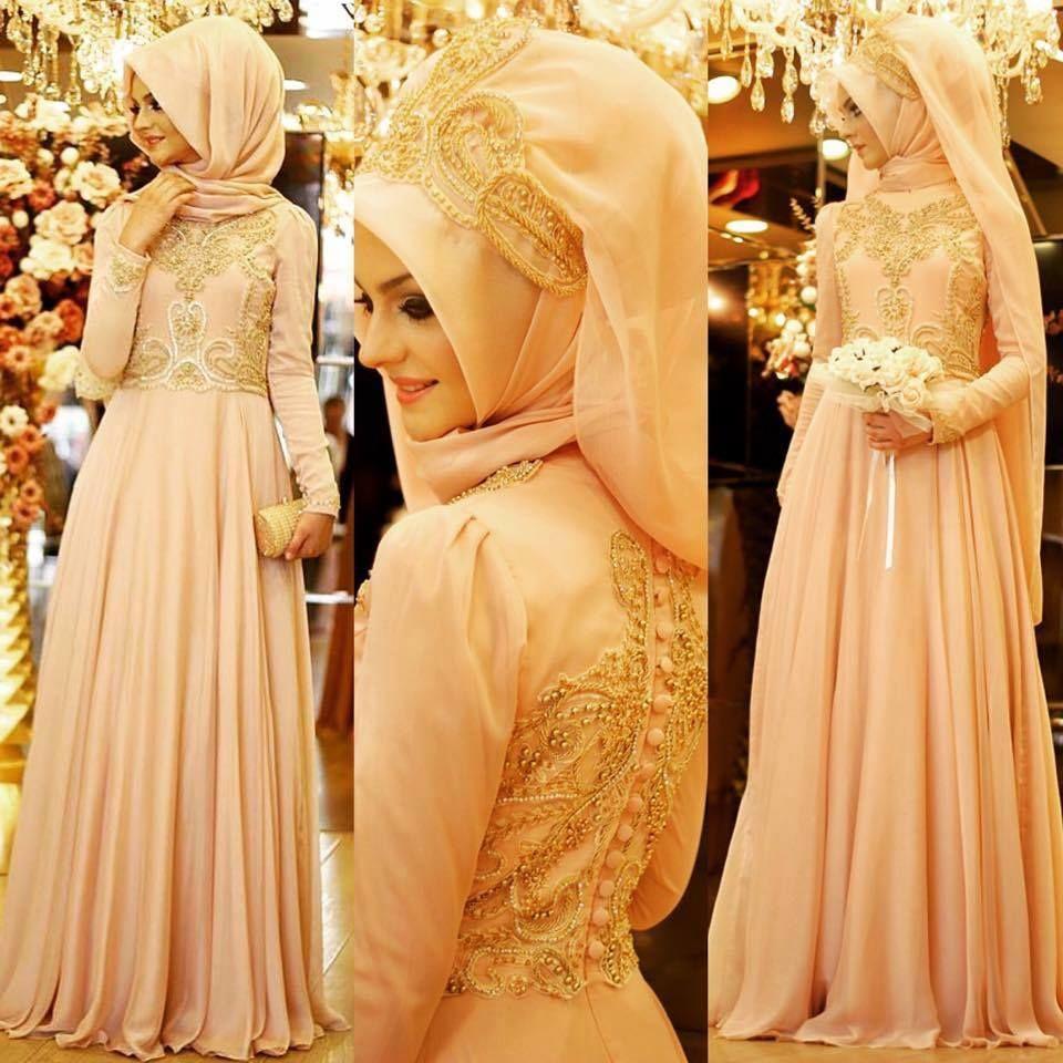 Tesetturlu Sunnet Annesi Kiyafetleri The Dress Basortusu Modasi
