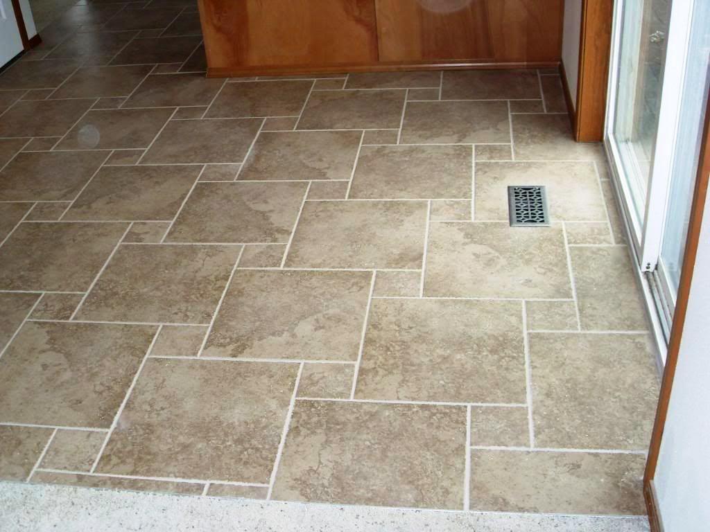 Home depot kitchen floor tile überprüfen sie mehr unter http kuchedeko info
