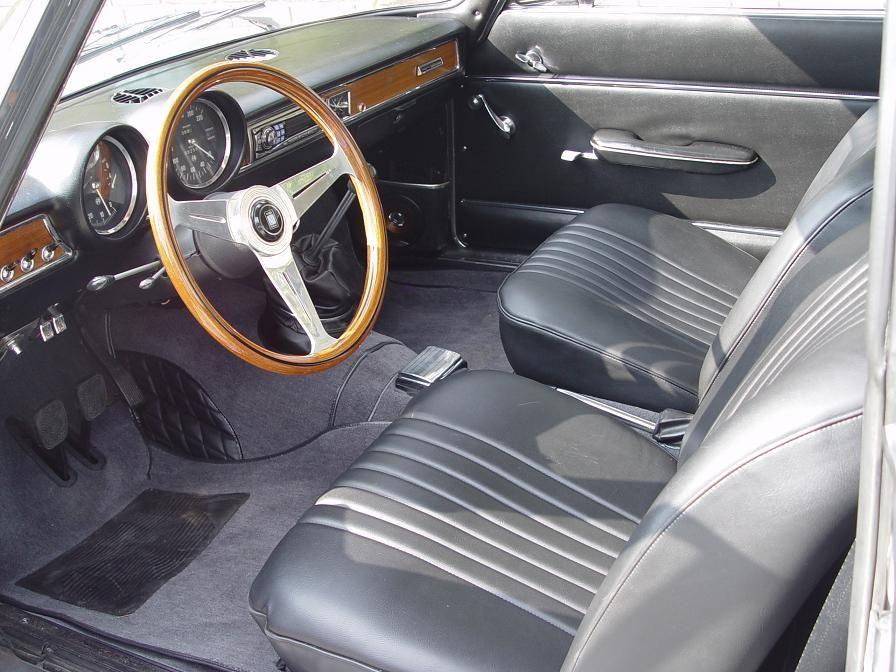 Gt Carpet Set Premium Quality Alfa Romeo Giulia Alfa Romeo Alfa Romeo Cars