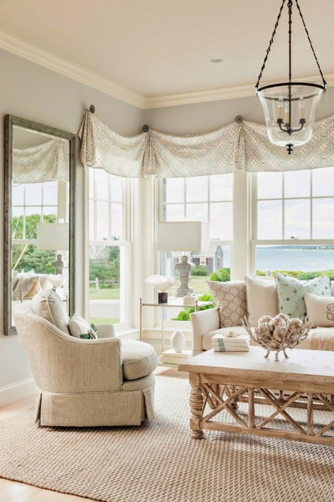 Casabella Home Furnishings And Interiors Window